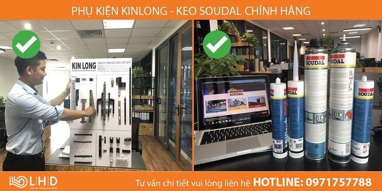 cua nhom xingfa chinh hang lhdgroup va hang nhom xingfa gia nhai kem chat luong (2)