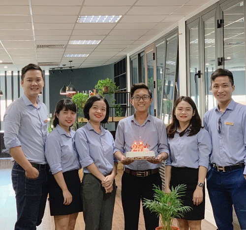 lhdgroup chuc mung sinh nhat phuc (2)