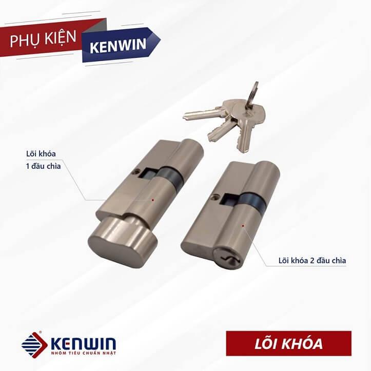 phu kien nhom kenwin (1)