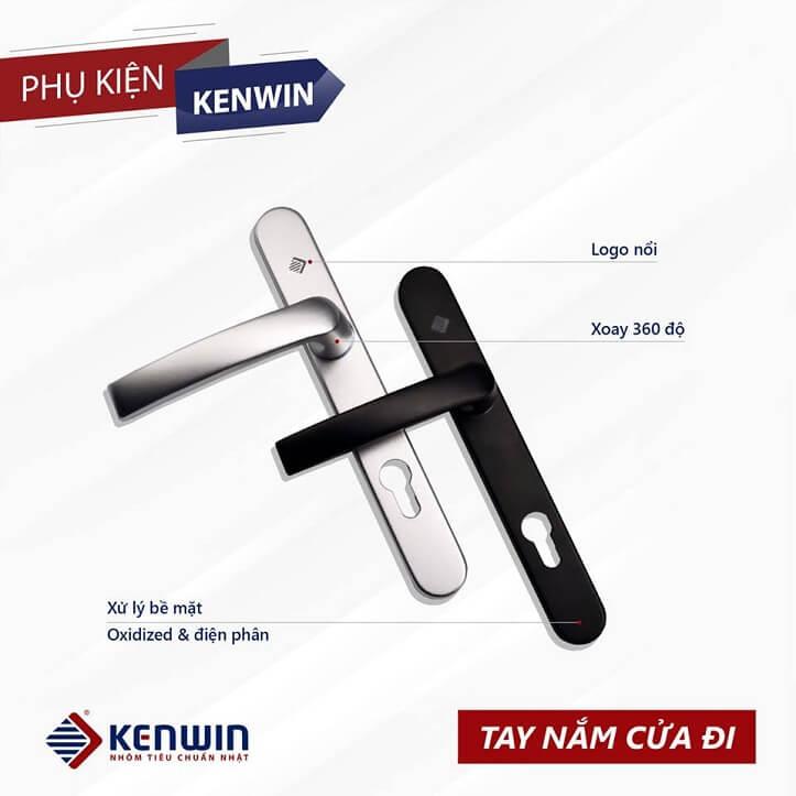 phu kien nhom kenwin (3)