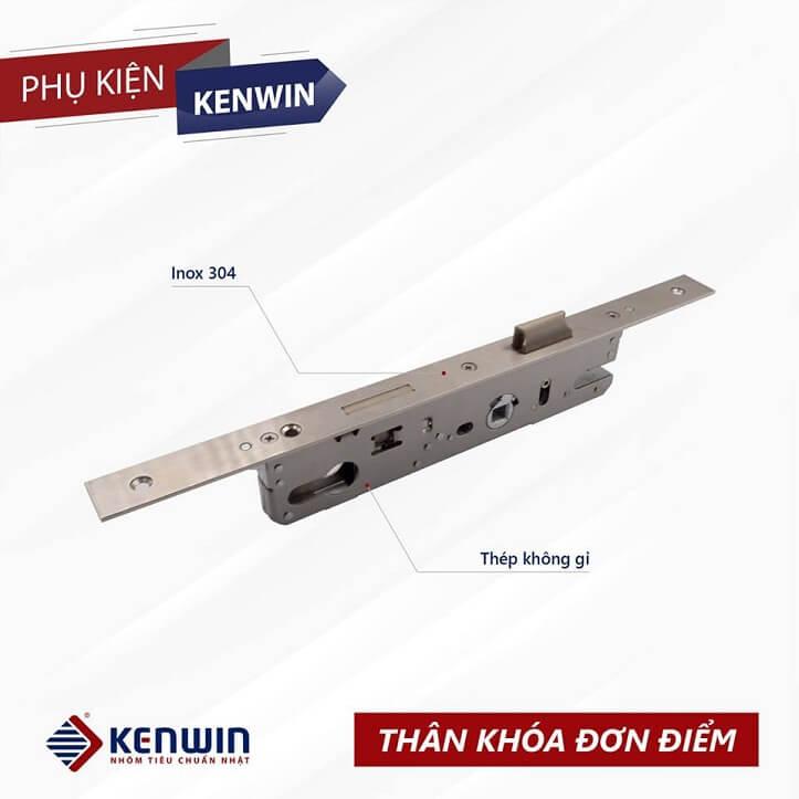 phu kien nhom kenwin (4)