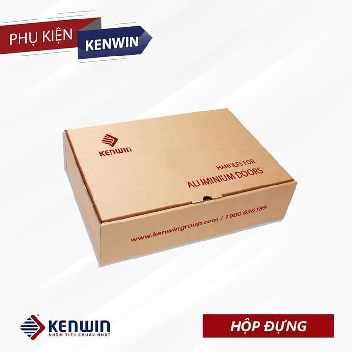 phu kien nhom kenwin (5)