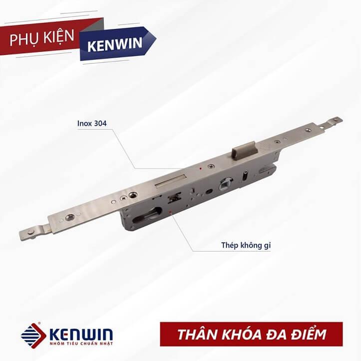 phu kien nhom kenwin (6)