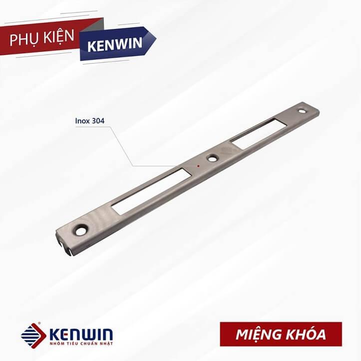 phu kien nhom kenwin (7)