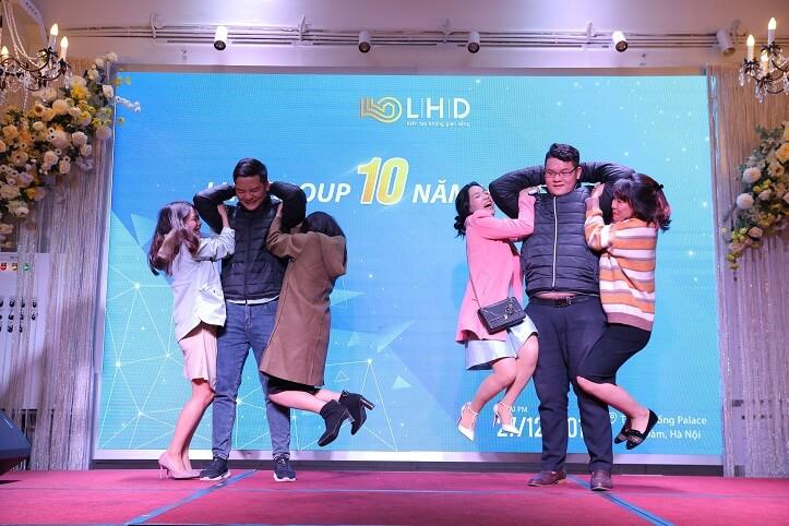 lhdgroup 10 nam sinh nhat (1)