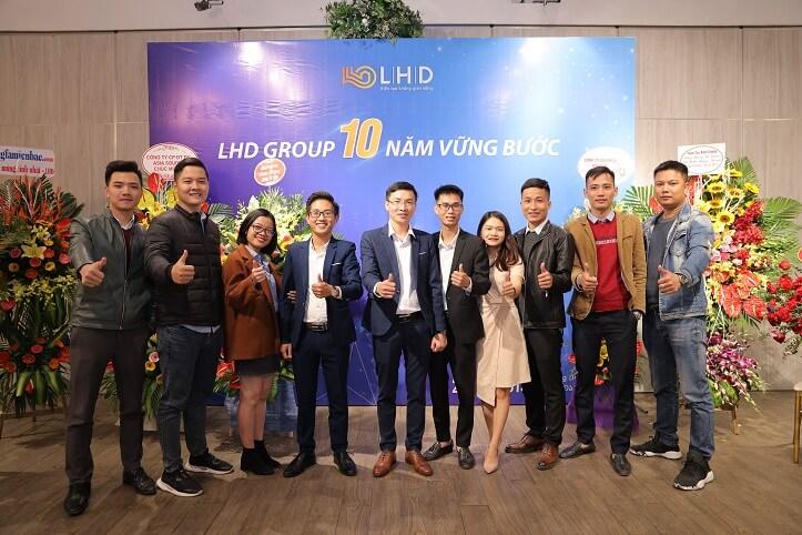 lhdgroup 10 nam sinh nhat (12)