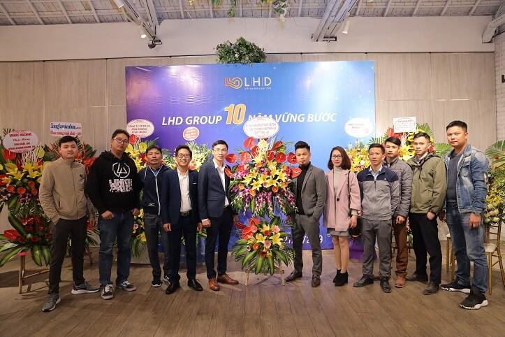lhdgroup 10 nam sinh nhat (13)