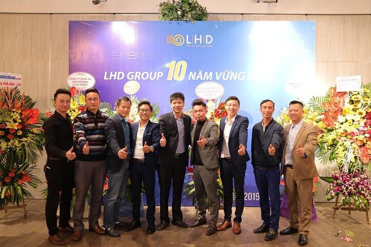 lhdgroup 10 nam sinh nhat (2)