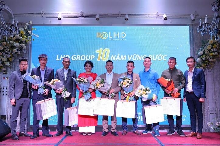 lhdgroup 10 nam sinh nhat (24)