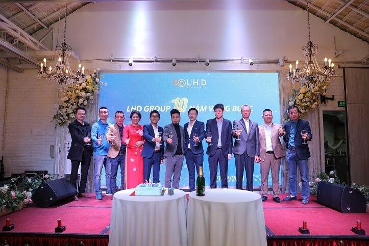 lhdgroup 10 nam sinh nhat (27)