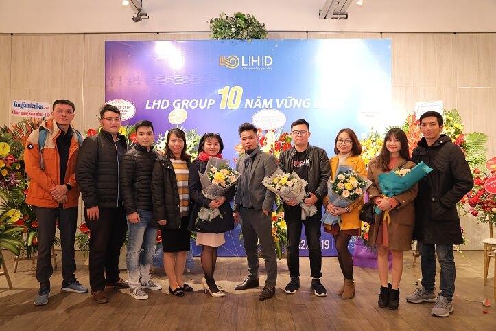 lhdgroup 10 nam sinh nhat (3)