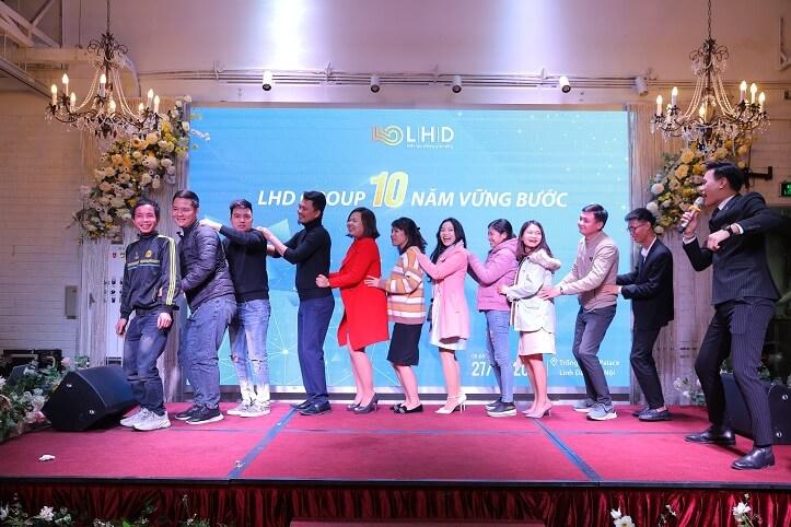 lhdgroup 10 nam sinh nhat (35)